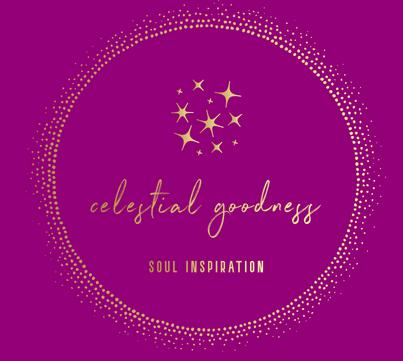 Celestial Goodness